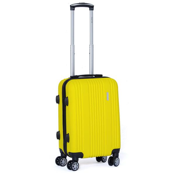 tonago-20inch-yellow-1