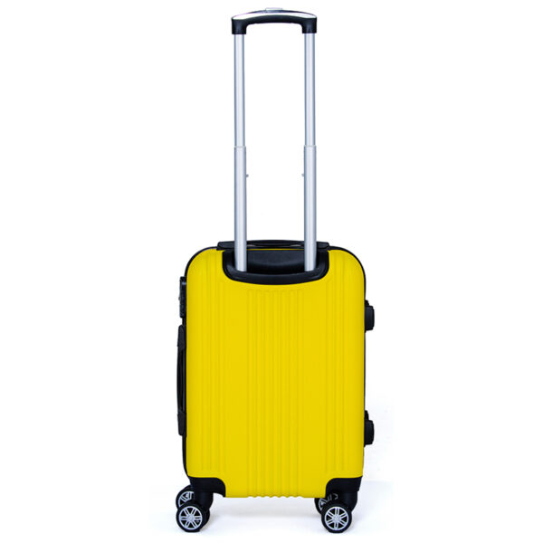tonago-20inch-yellow-2