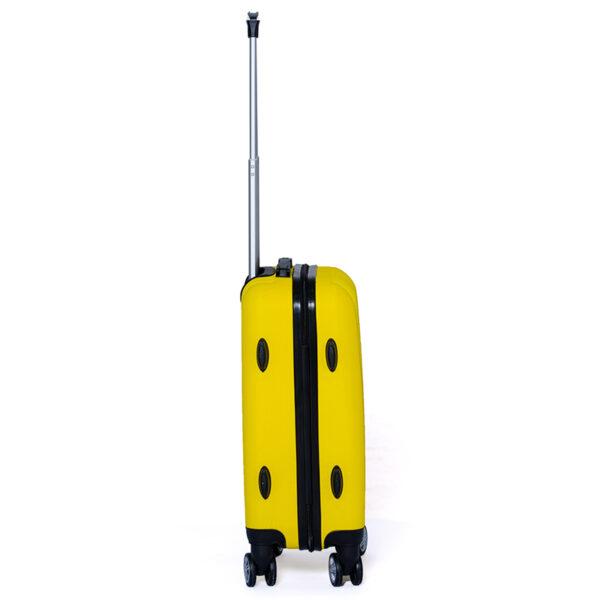 tonago-20inch-yellow-3