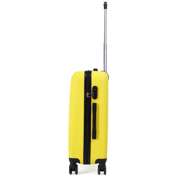 tonago-20inch-yellow-4