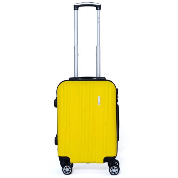 tonago-20inch-yellow-5