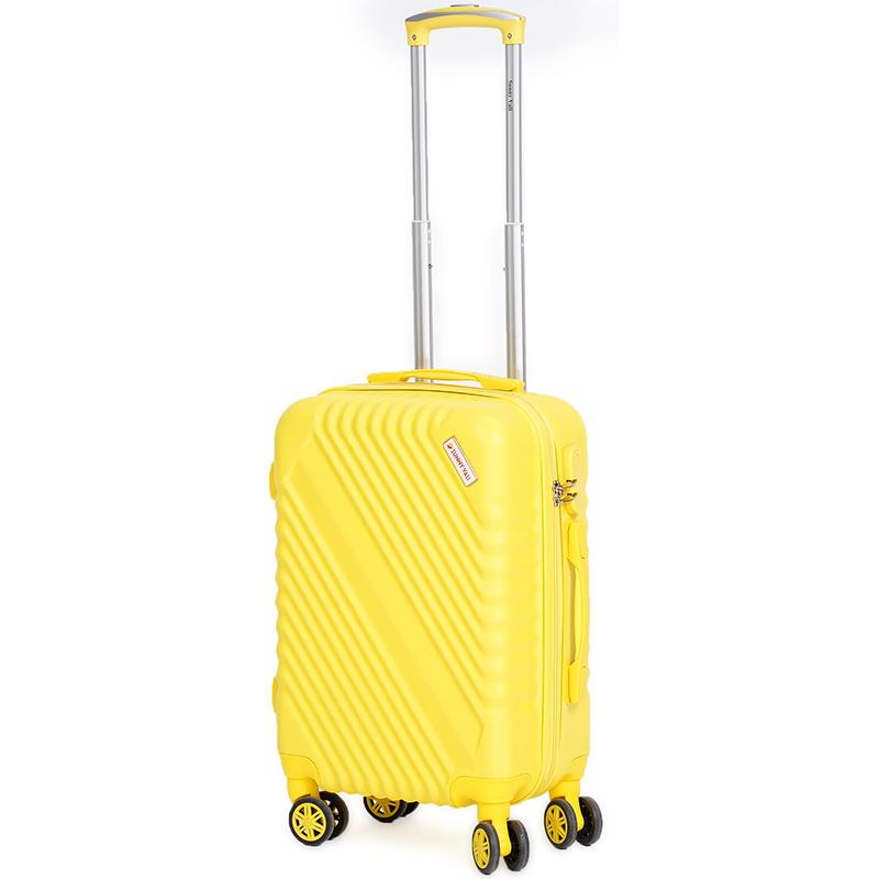 sv05-20inch-yellow-1