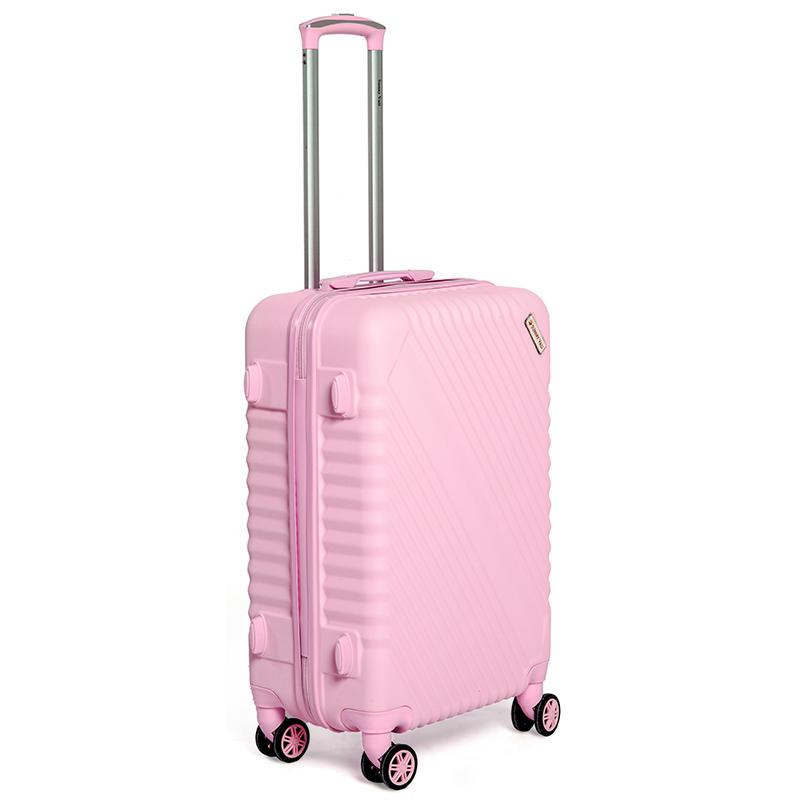 sv05-24inch-pink-2