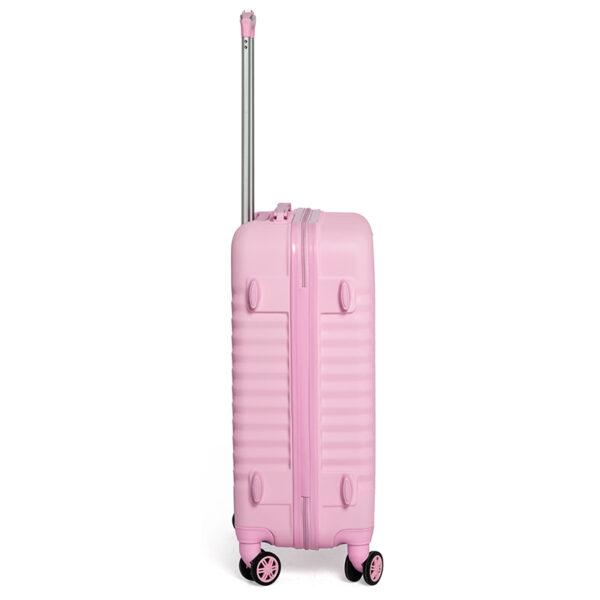 sv05-24inch-pink-3