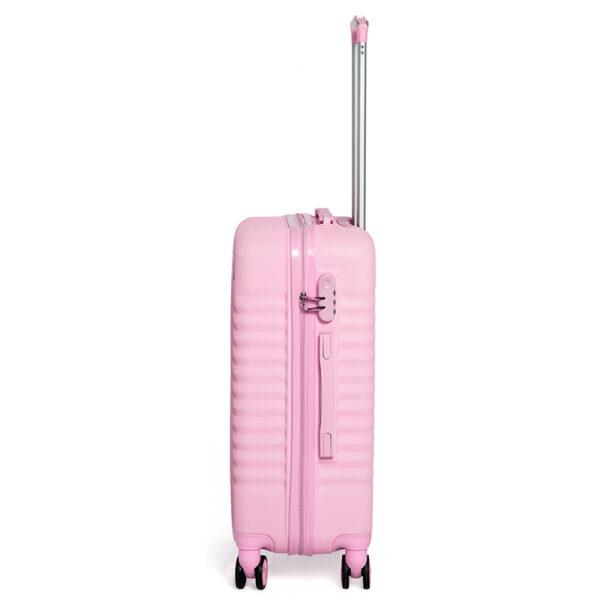 sv05-24inch-pink-5