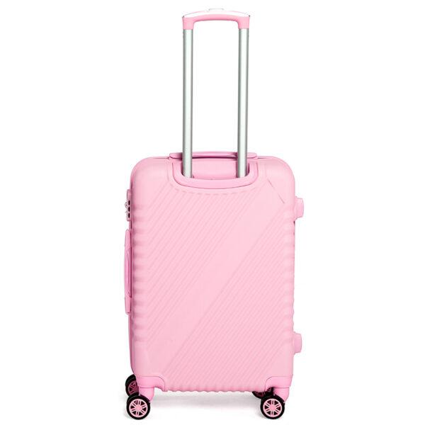 sv05-24inch-pink-6