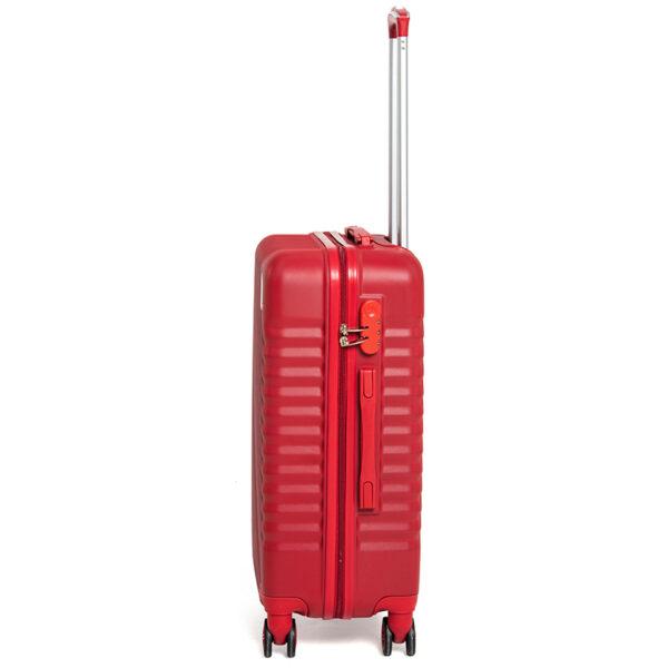 sv05-24inch-red-2