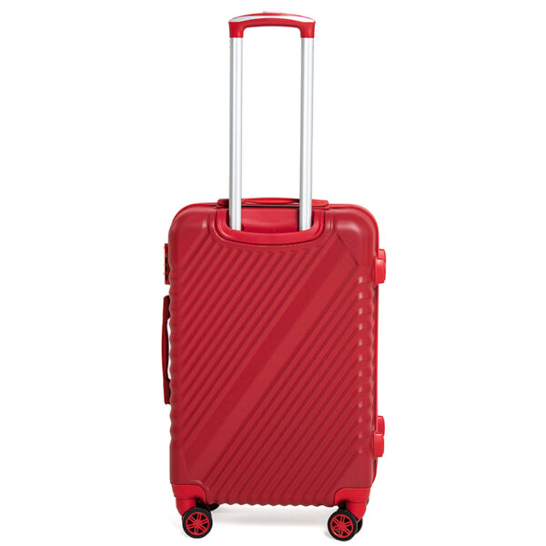 sv05-24inch-red-3