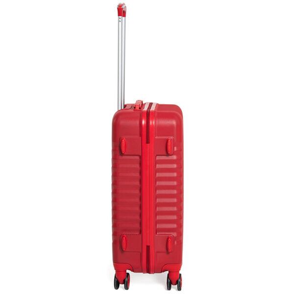 sv05-24inch-red-4