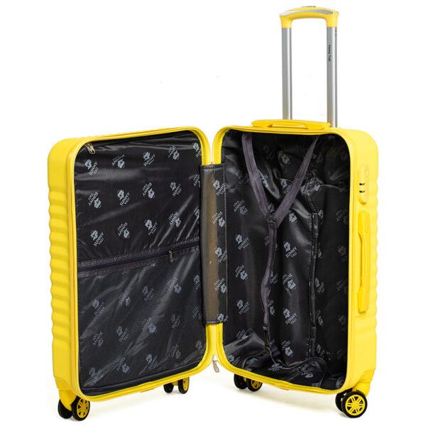 sv05-24inch-yellow-1
