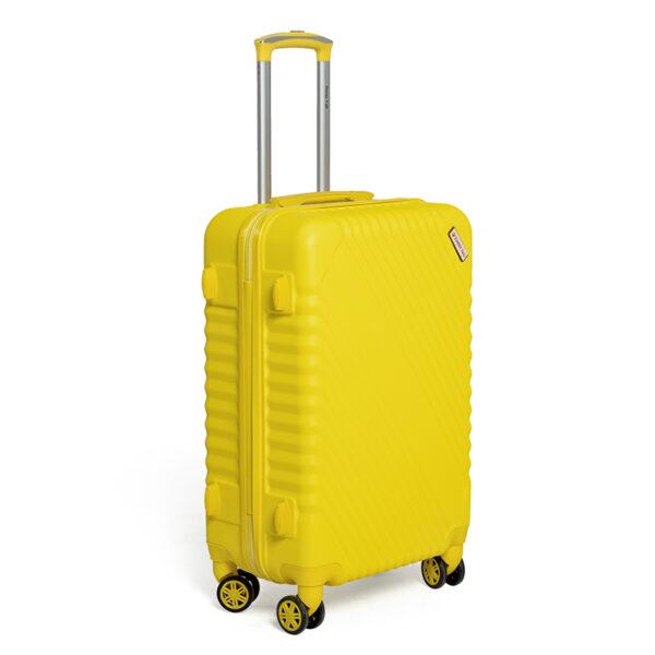 sv05-24inch-yellow-2
