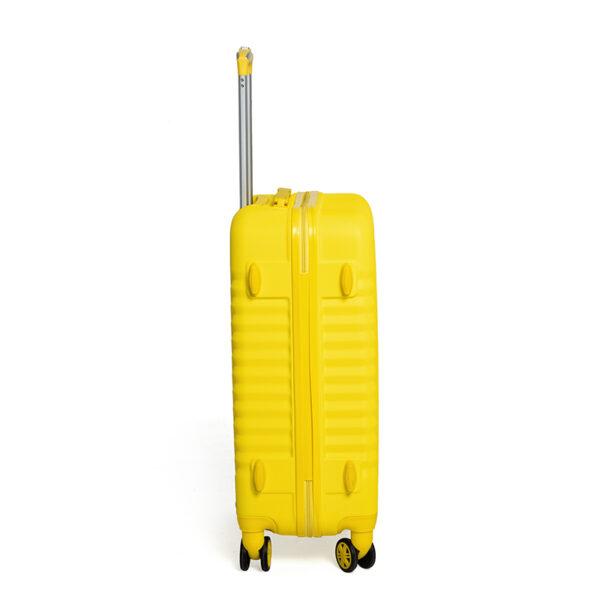 sv05-24inch-yellow-3