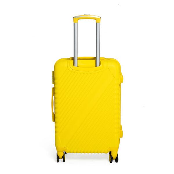 sv05-24inch-yellow-4