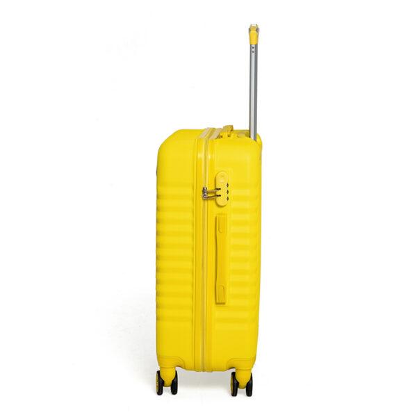 sv05-24inch-yellow-5