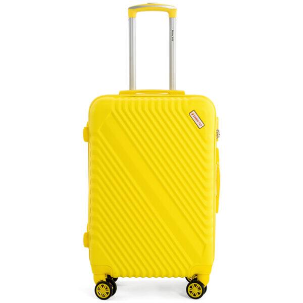 sv05-24inch-yellow-7