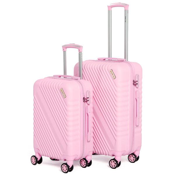 sv05-combo-pink-2