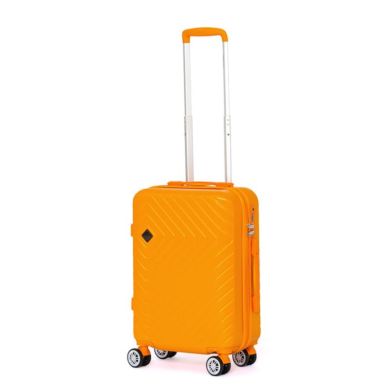 sv02-20inch-orange-1