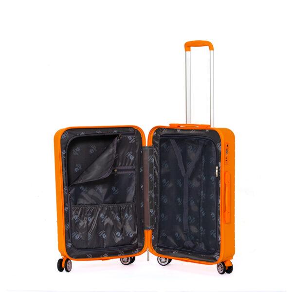 sv02-24inch-orange-2