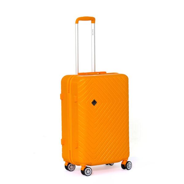 sv02-24inch-orange-6