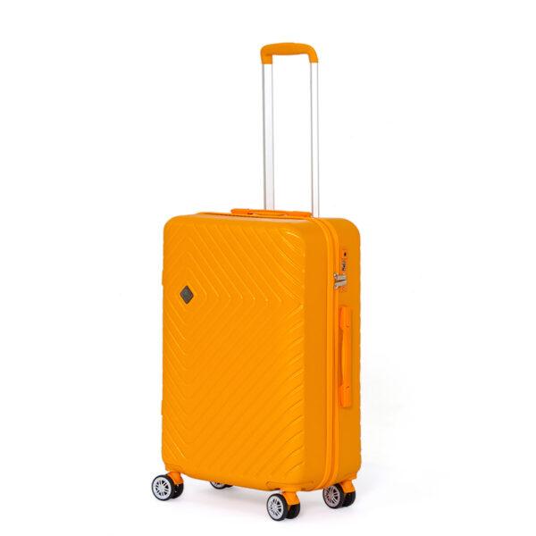 sv02-24inch-orange-7