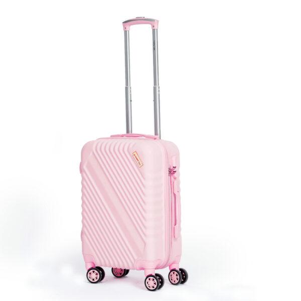 sv05-20inch-pink-03
