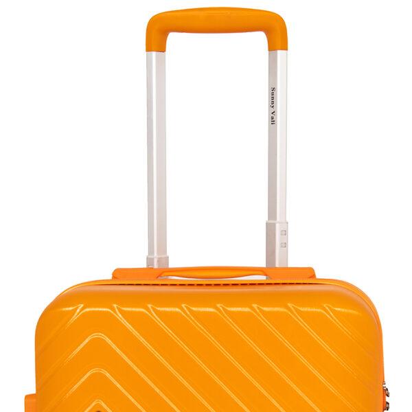 tay-sv02-orange