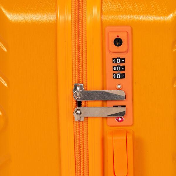 tsa-sv02-orange