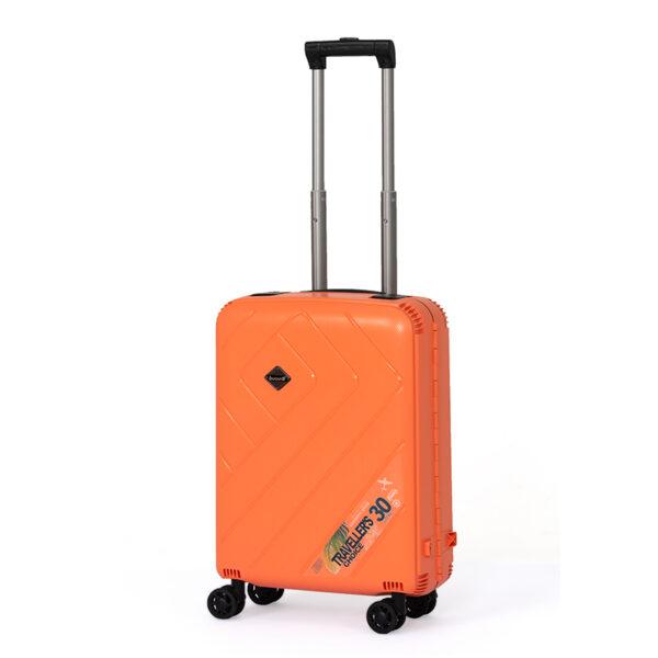 buble-el-20inch-orange-1